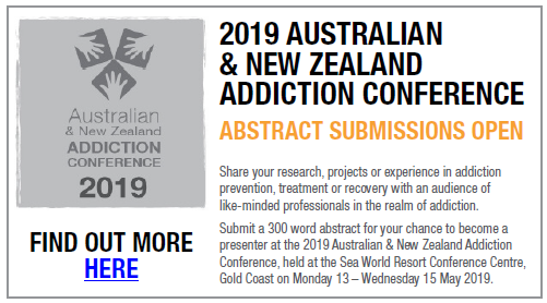 https://addictionaustralia.org.au/abstract-submissions/?utm_source=Alliance_ResearchReview&utm_medium=Web%20Listing