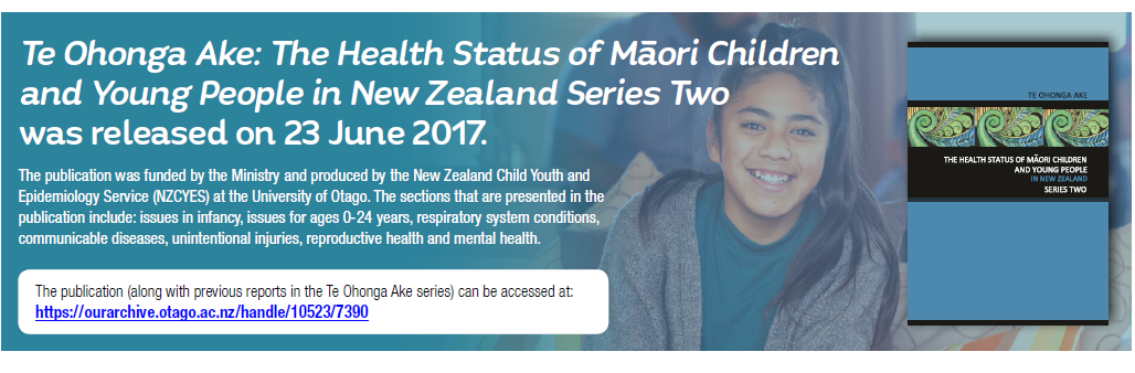 https://ourarchive.otago.ac.nz/handle/10523/7390