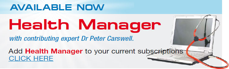 mailto:admin@researchreview.co.nz?subject=Yes, I Wish to Subscribe to Health Manager, please sign me up