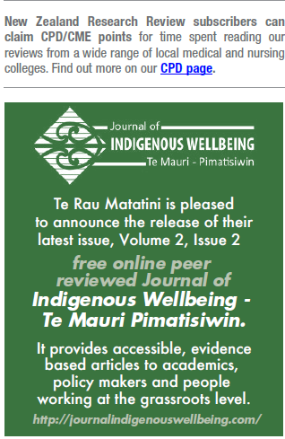 https://journalindigenouswellbeing.com/