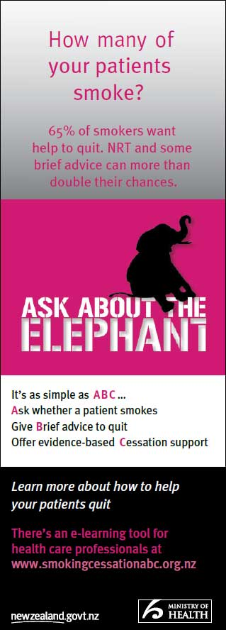 http://www.smokingcessationabc.org.nz