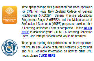 https://www.researchreview.co.nz/getmedia/89f04a26-be24-4534-9ca0-cf7427987515/2015-Learning-Reflection-Form.pdf.aspx