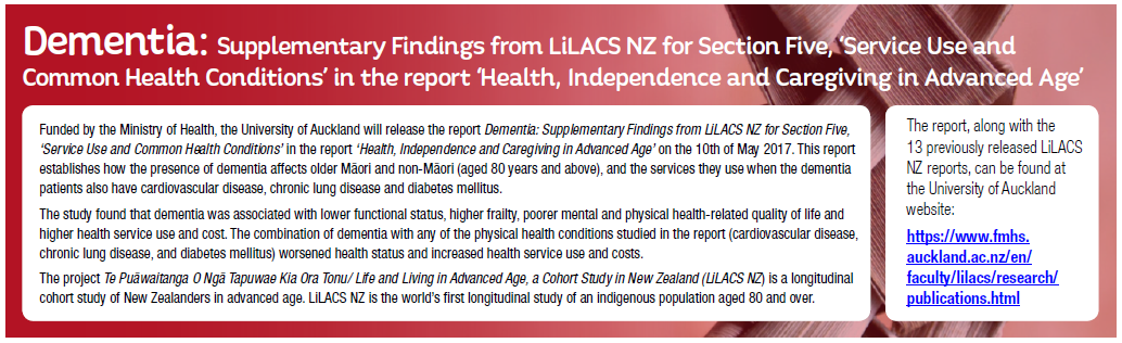 https://www.fmhs. auckland.ac.nz/en/ faculty/lilacs/research/ publications.html