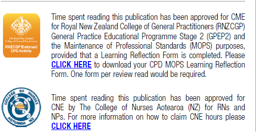 http://www.researchreview.co.nz/getmedia/89f04a26-be24-4534-9ca0-cf7427987515/2015-Learning-Reflection-Form.pdf.aspx
