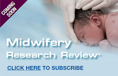 mailto: admin@researchreview.co.nz