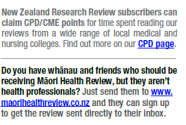 https://www.researchreview.co.nz/cpd?site=nz