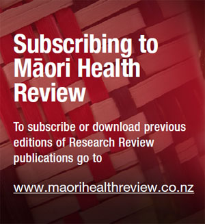 http://www.maorihealthreview.co.nz/