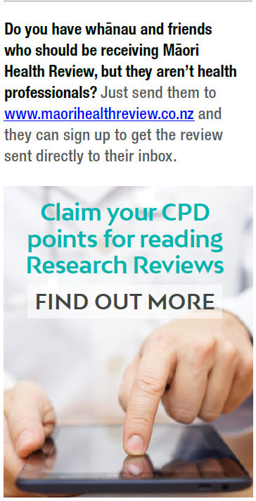 https://www.researchreview.co.nz/nz/CPD.aspx