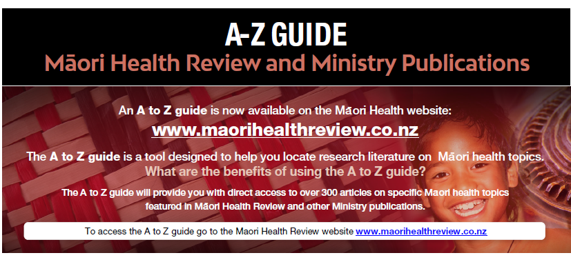 https://www.maorihealthreview.co.nz/