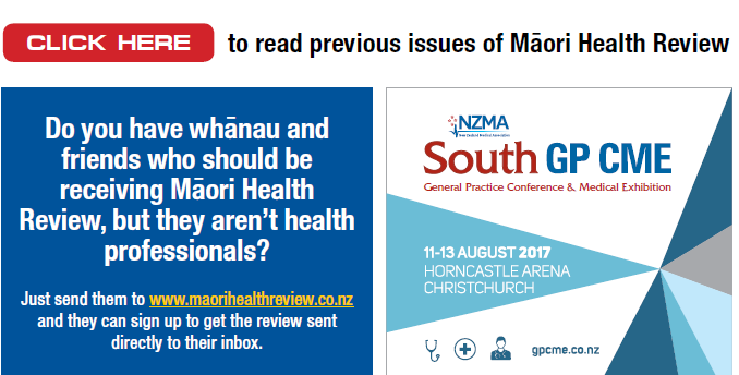 http://www.maorihealthreview.co.nz/mh/Pages/Recent-Reviews.aspx