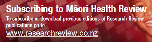 http://www.researchreview.co.nz/